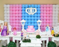 Mesa Proven�al Princesas Disney