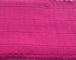 Manta para sof� - Pink