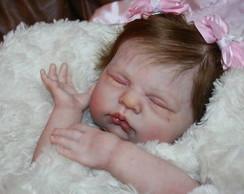 Baby Girl Sugar-por encomenda !!!