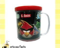Canecas - Angry Birds