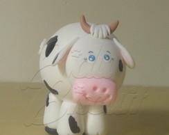 Vaca de biscuit