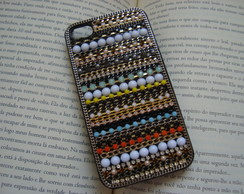 Case Iphone 4/4S �tnica