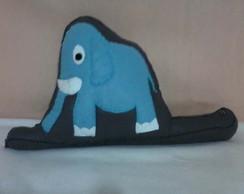 elefante (pequeno pr�ncipe)