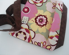 Eco Bag - Dispon�vel