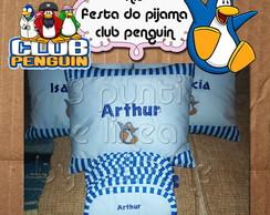 Kit Club Penguin