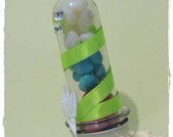 Mini Tubete