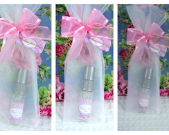 Lembran�a Home Spray
