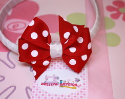 Tiara La�o Minnie