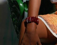 Bracelete Eco Eva (UNIDADE)