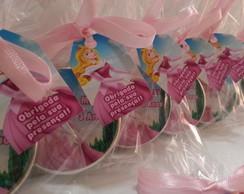 Latinha personalizadas - Princesa Aurora