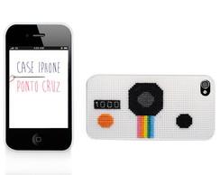 Case Instagram