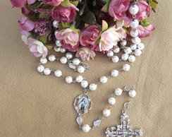 Ter�o de Noivas santa Terezinha