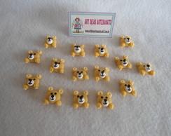 Ursinhos Miniaturas