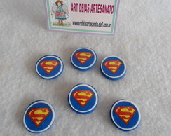 Miniatura Super Man