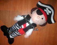 Pirata - 35 cm