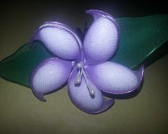 Flor Cata-vento