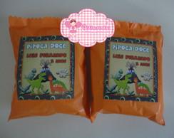 Pipoca Doce Dinossauros 03