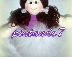 Bailarina - 40 cm