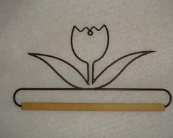 102a - tulipa (15cm)