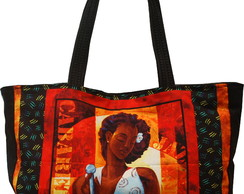 Handbag Diva do Jazz