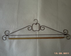 130h - arabesco com ma�� (50cm)