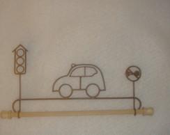 144c - carrinho no sinal (25cm)