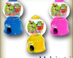 Baleiro Tipo Candy Machine