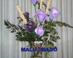 ARRANJO DE BOT�ES GIGANTES  - MEDIO -
