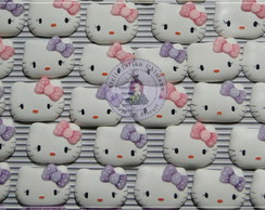Cabe�a Hello Kitty