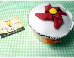 50 Mini Cupcake Catavento