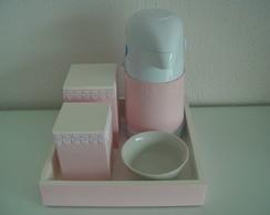 (KT 0052) Kit higiene