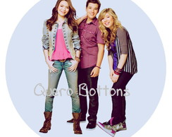 Botton Icarly