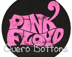 Botton Bandas De Rock