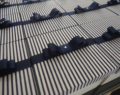 Caixas Especiais para Gravatas