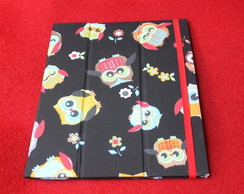 Case Para Ipad E Tablet- Dispon�vel