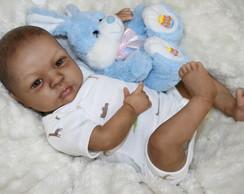 Baby Boy Luke-por encomenda!!!