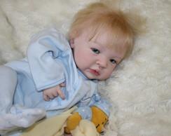 Baby Boy Marc-por encomenda !!!