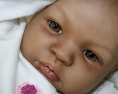 Baby Bella -por encomenda!!!