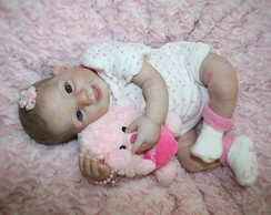 Baby Punkin-por encomenda !!!