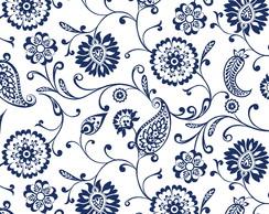 Azulejo Adesivo : AZ081
