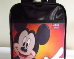 Bolsa do Mickey