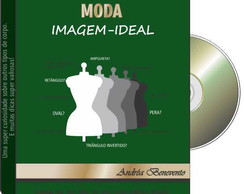 EBOOK  -  MODA   Imagem-Ideal
