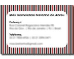 TAG Flamengo