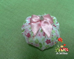 Sach� Baby B2 Floral Rosa e Pink( 150)