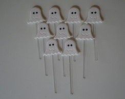 Toppers (p) Fantasma