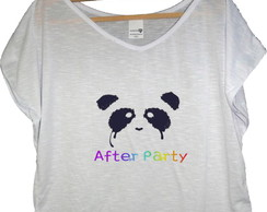 T-shirt After Party