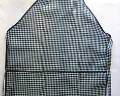 Kit Mini Chef - 5 Pe�as (MENINO)