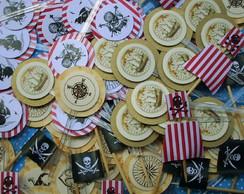 Piratas [topper]