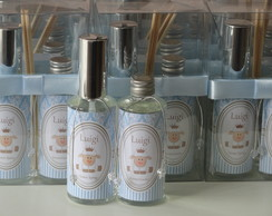 Home Spray E Aromatizador De Ambiente