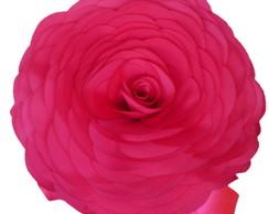 Bouquet em Tafet�
